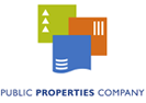 Hellenic Public Properties Company